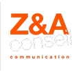 Z&A Conseil